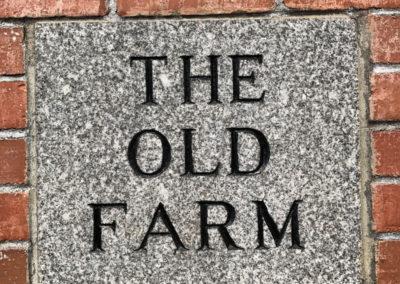 The-Old-Farm